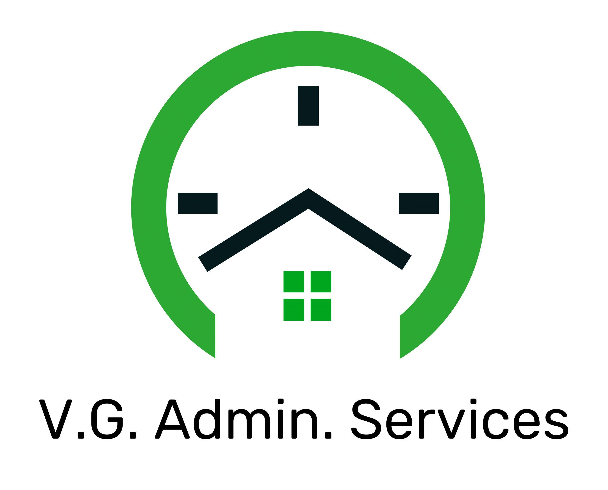 V G Admin Services