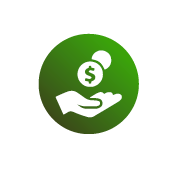 Payroll and benefits